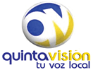 Watch QuintaVisión live