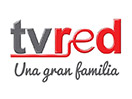 TV Red live