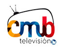 Watch CMB TV live