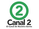 Watch Canal 2 live
