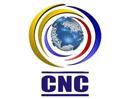 Canal CNC Jamundi Live