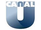 Watch Canal U live