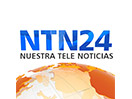 Watch NTN 24 live