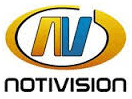 Watch Notivision live