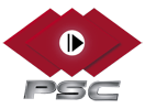 Watch PSC TV live