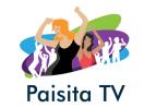 Paisita TV Live