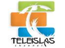 Watch Teleislas live