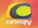 Canela TV live