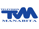 Watch TV Manabita live