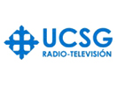 Watch UCSG TV live