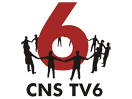 CNS Channel 6 live