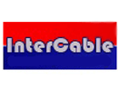 Watch InterCable live