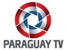 Watch Paraguay TV live