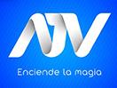 ATV+ live