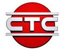 CTC live