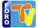 Watch Foro TV live