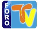 Foro TV live