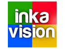 Watch Inkavision live