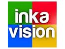 Inkavision live