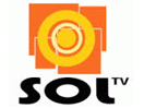 Watch Sol TV live