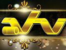 ATV live