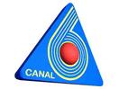 Canal 6 Durazno live