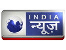 Watch India News Haryana live