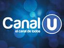 Canal U  live