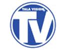 El Canal de la Región TV live