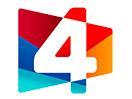 Monte Carlo TV Canal 4 live