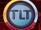 La Tele Tuya live