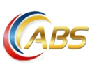 ABS TV live