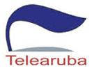 Telearuba live