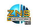 ZNS Network live