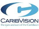 CaribVision live