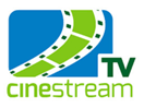 Watch Cinestream TV live