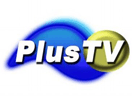 Watch Plus TV live