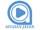 Watch Afghan Javan TV live