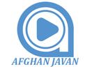 Afghan Javan TV live