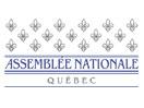 Watch Assemblée Nationale Québec live