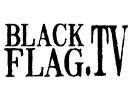 Black Flag TV Live