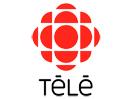 ICI Télé Montréal live
