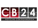 Watch CB 24 live