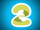 Watch CDR Canal 2 live