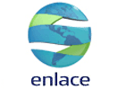 Watch Enlace TV live
