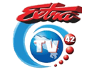 Watch Extra TV 42 live