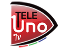 Watch Tele Uno TV live