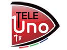 Tele Uno TV live