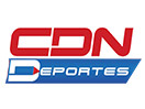 CDN Deportes live