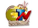 Watch CTN live